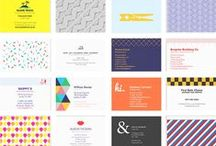 Goodprint goodprint on pinterest our business cards this is where we show off a selection of our favourite goodprint reheart Gallery