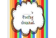 Teaching: Poetry
