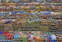 Andreas Gursky / Andreas Gursky Photography