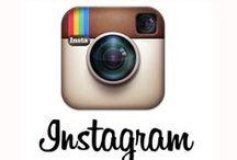 Instagram Marketing Tips / Tips on how to market on instagram