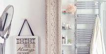 My beauty blog posts
