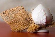Alla scoperta del MadeinPuglia / Creazioni, prodotti di artigianato, elementi di arredo, oggettistica per la casa ... tutto realizzato in Puglia!