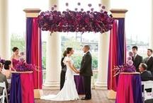 Wedding Ideas For Everyone / by Jess Bundy