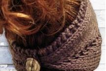Knitting / by Jenn Cross