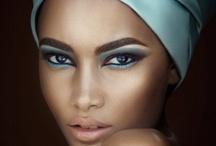 Beauty Love / by Jill Barber
