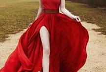 Beautiful / by Jenn Cross