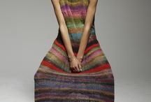 Clothes I love  / by Debra Blum