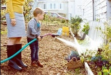 OshKosh Kid Adventures / Summertime activities for your kids while school is out. / by OshKosh B'gosh
