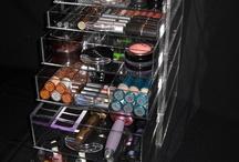 storage!