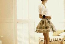 lets play Dress up! / by Jennifer Bruno