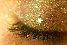 *sparkle*