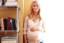 Maternity Style / by Liz B