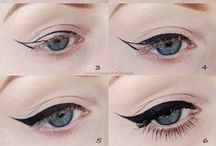 Makeup Tips and Tricks / The best beauty tips and tricks to help you look your best!