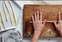 Fabulous Food / Recipes, tips and tricks to help you make and bake your favorite food.