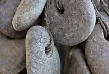 Rocks / i love rocks.   / by Sandy Taylor