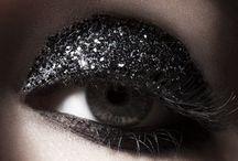 Beauty Looks & TrendZ / Beauty trends / by Deirdre Monique Austin