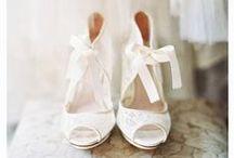PHOTOS / weddings