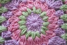 Wonderful Color Ideas / by Pam Albin
