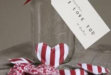 Be My ℒℴѵℯ / Valentine's Day | LOVE