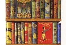 Must find! / by Vintage Book Clocks