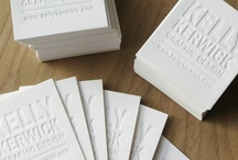 Branding / Branding : a company's personality.  / by Lauren Aylworth