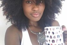 Tea & Chocolates / For a hot cup of delights that include coffee, tea, and chocolate / by Selena La'Chelle