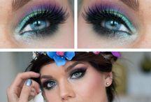 Beauty / Makeup, beauty tips and tricks