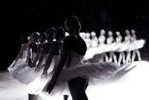 PHOTOS / ballerina