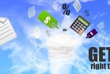 Taking Care Of Business! / Marketing, Tax, Tax Humor, Tax Preparation, Tax Tips, Bookkeeping, Bookkeeping Tips, Accounting, Tax News, Accounting News, and More!  http://www.taylortaxandbooks.com