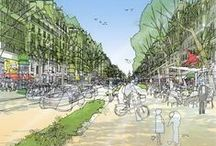 2. Urban Concepts / by Misha Kmps