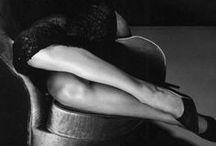 noir / by Sandy Taylor