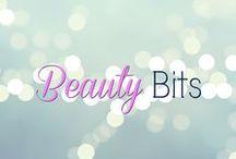 Beauty Bits