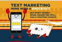 Texting for Businesses