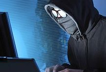 Computer and Phone Security