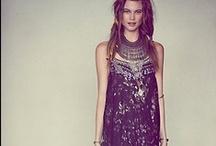 My Style / by Nai Angeloff