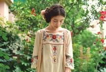 My Style : Vêtements