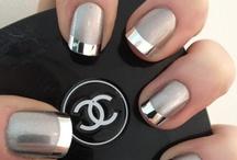 Noteworthy Nails