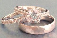 jewelry, jewelry ... / by Alice Gomes