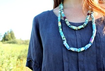 My Style : Bijoux