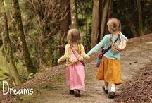 Kids' Style : Vêtements