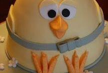 Cheesecake Craze