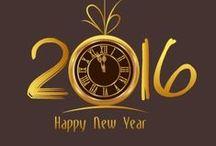 New Years Eve Ideas