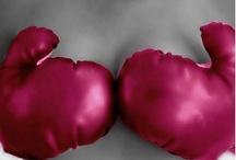 Live: Fight Like a Girl