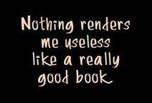 !Books Books Books!:) / by Eden Schlagbaum