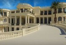 LH Homes / Featured homes on LuxuryHomes.com