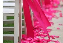 Weddings / by Kacey Alexis