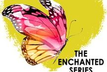 Enchanted Series