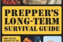 Survival Prep