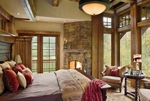 Interior Design and Furniture / by Jacque Stickels