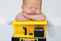 Future Baby Davis